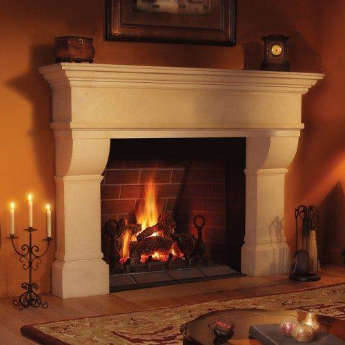 Mantels In Salt Lake City Utah Uintah Fireplace And Design