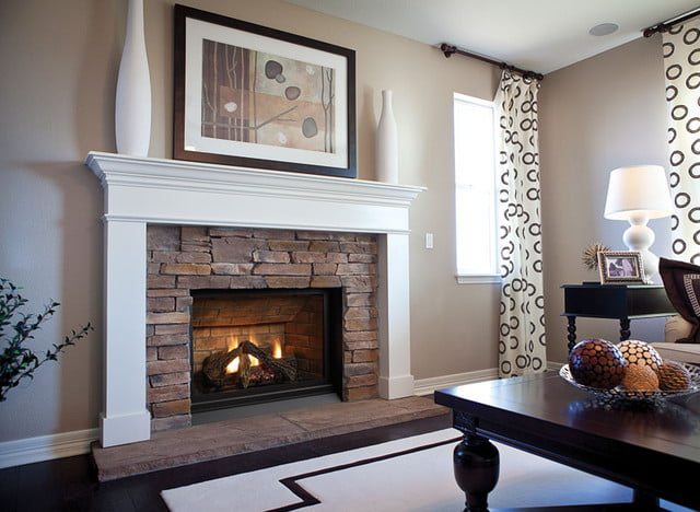 about us at uintah fireplaces salt lake city s number one fireplace