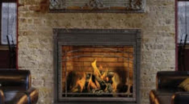 fireplace installation company in salt lake city uintah fireplace rh uintahfireplace com fireplace mantels salt lake city fireplace salt lake city utah