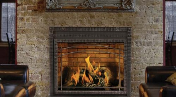 Uintah Gas Fireplaces is a premier installer of barbecues & fireplaces in Salt Lake City