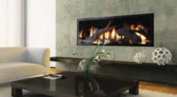 Fireplace Mantels Salt Lake City Small House Interior